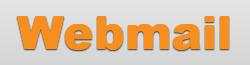 Webmail1