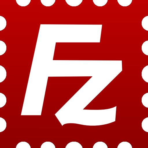 logo-filezilla